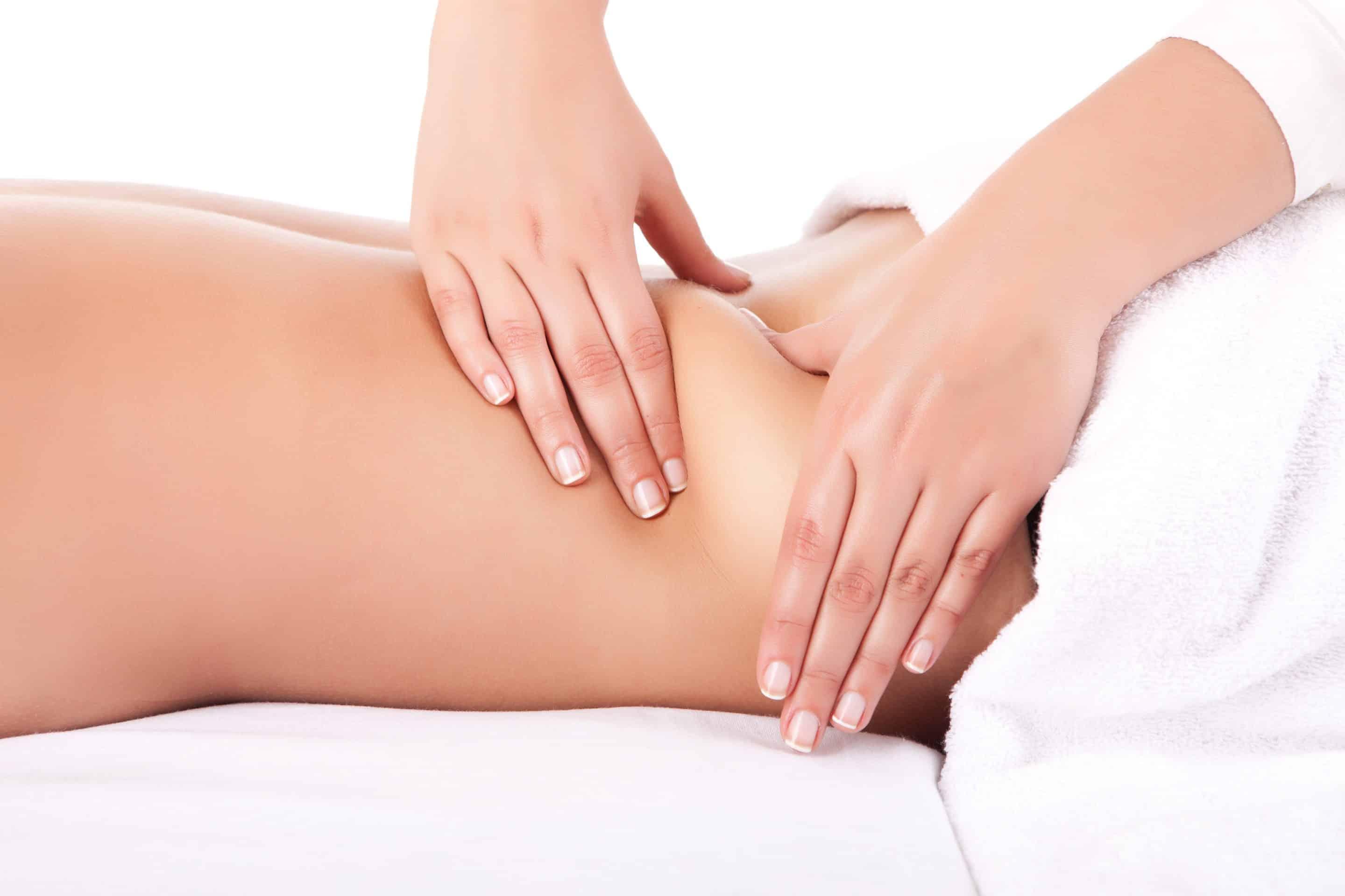 Concepts de l'ostéopathie