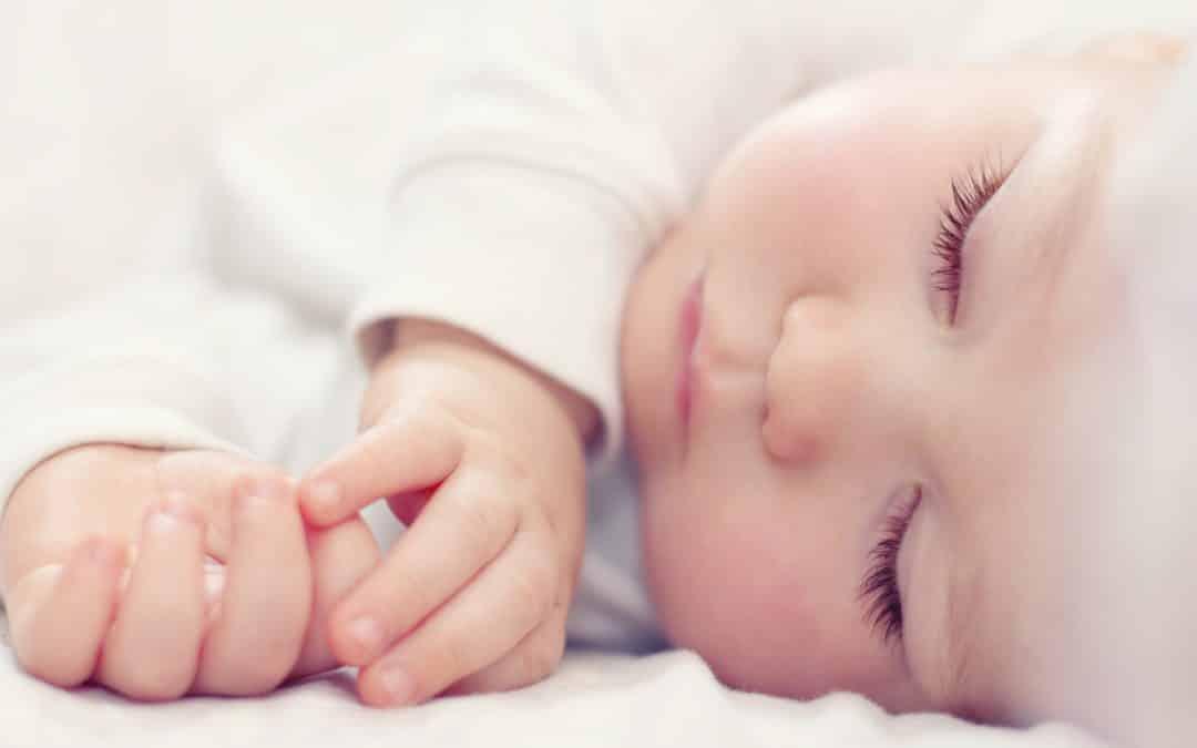 Ostéopathe bébé Yvelines, Morgan Paul